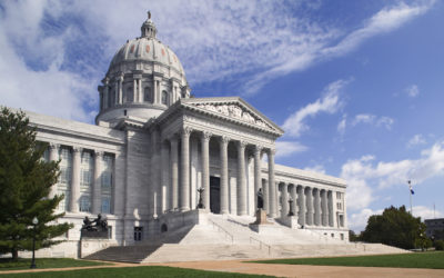 A Conversation with Missouri's Division of Energy Director, Kristy Manning