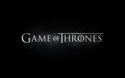 The Secret Meaning of the Game of Thrones is Revealed