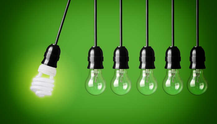 On-Bill Financing: Cost-Free Energy Efficiency Improvements