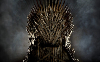 Game of  Thrones in the Energy Industry