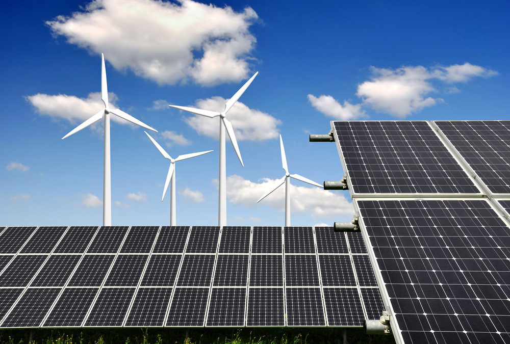 Why should Republicans support renewable energy?