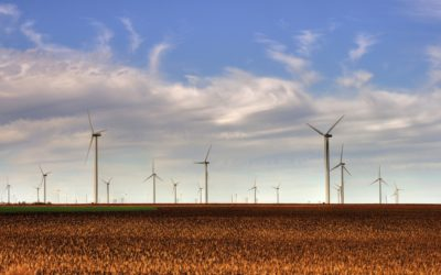 Are Missouri's Renewable Energy Standards Outdated?